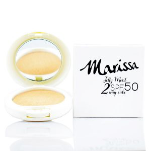 MARISSA JELLY MOIST (SPF50-2 WAY CAKE)
