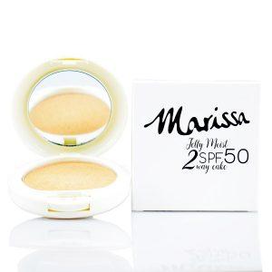 MARISSA JELLY MOIST (SPF50-2 WAY CAKE)