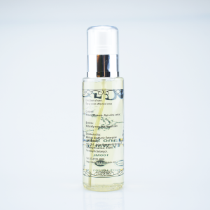 NANO SILVER BEAUTY WATER SPRAY