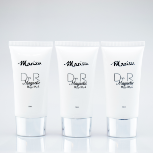 SET COMBO DR R MAGNETIC MASK