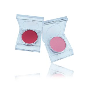 MARISSA BEAUTY BLUSHER